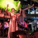 ☀ 26 октября | Москва | Москонцерт | Голос Души