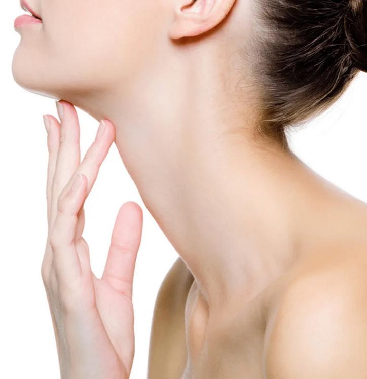голосовой терапевт вокальная терапия