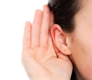 голосовая терапия резонанс