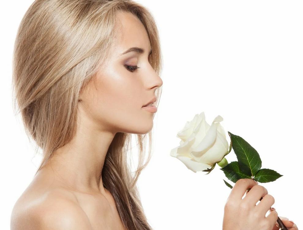 голос это цветок раскрытие голоса любви